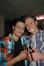 Trippin-Out-douala-Ravensburg-230411-Bodensee-Community-SEECHAT_DE-_06.JPG