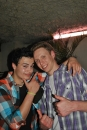 Trippin-Out-douala-Ravensburg-230411-Bodensee-Community-SEECHAT_DE-_07.JPG
