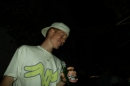 Trippin-Out-douala-Ravensburg-230411-Bodensee-Community-SEECHAT_DE-_14.JPG