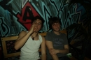 Trippin-Out-douala-Ravensburg-230411-Bodensee-Community-SEECHAT_DE-_16.JPG