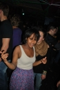 Trippin-Out-douala-Ravensburg-230411-Bodensee-Community-SEECHAT_DE-_23.JPG