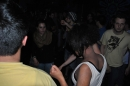 Trippin-Out-douala-Ravensburg-230411-Bodensee-Community-SEECHAT_DE-_24.JPG