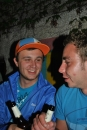 Trippin-Out-douala-Ravensburg-230411-Bodensee-Community-SEECHAT_DE-_46.JPG