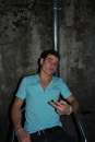 Trippin-Out-douala-Ravensburg-230411-Bodensee-Community-SEECHAT_DE-_47.JPG