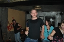Trippin-Out-douala-Ravensburg-230411-Bodensee-Community-SEECHAT_DE-_51.JPG