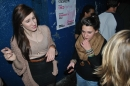 Trippin-Out-douala-Ravensburg-230411-Bodensee-Community-SEECHAT_DE-_52.JPG