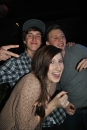 Trippin-Out-douala-Ravensburg-230411-Bodensee-Community-SEECHAT_DE-_55.JPG