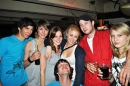 X3-Trippin-Out-douala-Ravensburg-230411-Bodensee-Community-SEECHAT_DE-_37.JPG