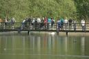 Affenberg-Salem-23042011-Bodensee-Community-SEECHAT_DE-_05.JPG