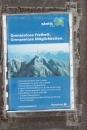 Affenberg-Salem-23042011-Bodensee-Community-SEECHAT_DE-_114.JPG