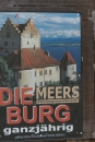 Affenberg-Salem-23042011-Bodensee-Community-SEECHAT_DE-_121.JPG