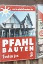 Affenberg-Salem-23042011-Bodensee-Community-SEECHAT_DE-_122.JPG