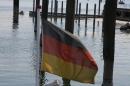 Ausflugsfahrt-Radolfzell-Reichenau-250411-Bodensee-Community_SEECHAT_DE-IMG_4692.JPG