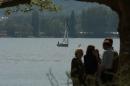 Ausflugsfahrt-Radolfzell-Reichenau-250411-Bodensee-Community_SEECHAT_DE-IMG_4706.JPG
