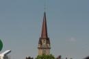 Ausflugsfahrt-Radolfzell-Reichenau-250411-Bodensee-Community_SEECHAT_DE-IMG_4715.JPG