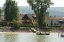 Ausflugsfahrt-Radolfzell-Reichenau-250411-Bodensee-Community_SEECHAT_DE-IMG_4733.JPG