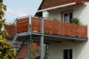 Ausflugsfahrt-Radolfzell-Reichenau-250411-Bodensee-Community_SEECHAT_DE-IMG_4848.JPG