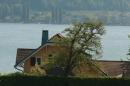 Ausflugsfahrt-Radolfzell-Reichenau-250411-Bodensee-Community_SEECHAT_DE-IMG_4856.JPG