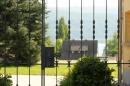 Ausflugsfahrt-Radolfzell-Reichenau-250411-Bodensee-Community_SEECHAT_DE-IMG_4860.JPG