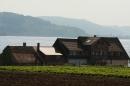 Ausflugsfahrt-Radolfzell-Reichenau-250411-Bodensee-Community_SEECHAT_DE-IMG_4862.JPG