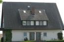 Ausflugsfahrt-Radolfzell-Reichenau-250411-Bodensee-Community_SEECHAT_DE-IMG_4864.JPG