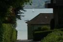 Ausflugsfahrt-Radolfzell-Reichenau-250411-Bodensee-Community_SEECHAT_DE-IMG_4865.JPG