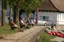 Ausflugsfahrt-Radolfzell-Reichenau-250411-Bodensee-Community_SEECHAT_DE-IMG_4887.JPG