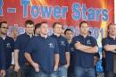 Towerstars_Meisterfeier-Ravensburg-290411-Bodensee-Community-seechat_de-IMG_0420.JPG
