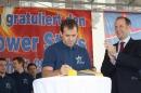 Towerstars_Meisterfeier-Ravensburg-290411-Bodensee-Community-seechat_de-IMG_0424.JPG