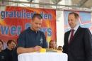 Towerstars_Meisterfeier-Ravensburg-290411-Bodensee-Community-seechat_de-IMG_0425.JPG