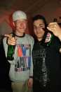 Lemon-Beat-Club-CVS-280411-Bodensee-Community-SEECHAT_DE-_02.JPG
