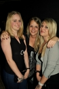 Lemon-Beat-Club-CVS-280411-Bodensee-Community-SEECHAT_DE-_05.JPG