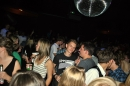 Lemon-Beat-Club-CVS-280411-Bodensee-Community-SEECHAT_DE-_09.JPG