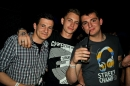Lemon-Beat-Club-CVS-280411-Bodensee-Community-SEECHAT_DE-_11.JPG