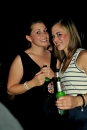 Lemon-Beat-Club-CVS-280411-Bodensee-Community-SEECHAT_DE-_15.JPG