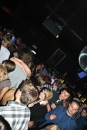 Lemon-Beat-Club-CVS-280411-Bodensee-Community-SEECHAT_DE-_38.JPG