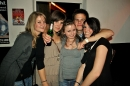 Lemon-Beat-Club-CVS-280411-Bodensee-Community-SEECHAT_DE-_49.JPG
