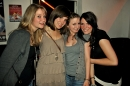 Lemon-Beat-Club-CVS-280411-Bodensee-Community-SEECHAT_DE-_50.JPG