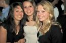 X2-Lemon-Beat-Club-CVS-280411-Bodensee-Community-SEECHAT_DE-_27.JPG