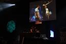 Ibiza-Party-Tom-Novy-Tuning-World-Bodensee-070511-SEECHAT_DEIMG_8218.JPG