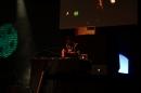 Ibiza-Party-Tom-Novy-Tuning-World-Bodensee-070511-SEECHAT_DEIMG_8219.JPG