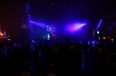 Ibiza-Party-Tom-Novy-Tuning-World-Bodensee-070511-SEECHAT_DEIMG_8220.JPG