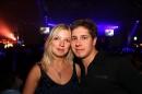 Ibiza-Party-Tom-Novy-Tuning-World-Bodensee-070511-SEECHAT_DEIMG_8223.JPG