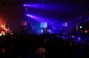 Ibiza-Party-Tom-Novy-Tuning-World-Bodensee-070511-SEECHAT_DEIMG_8225.JPG