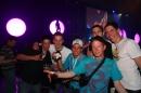 Ibiza-Party-Tom-Novy-Tuning-World-Bodensee-070511-SEECHAT_DEIMG_8233.JPG