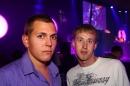 Ibiza-Party-Tom-Novy-Tuning-World-Bodensee-070511-SEECHAT_DEIMG_8234.JPG