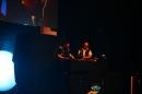 Ibiza-Party-Tom-Novy-Tuning-World-Bodensee-070511-SEECHAT_DEIMG_8235.JPG