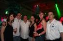 Ibiza-Party-Tom-Novy-Tuning-World-Bodensee-070511-SEECHAT_DEIMG_8253.JPG