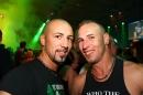 Ibiza-Party-Tom-Novy-Tuning-World-Bodensee-070511-SEECHAT_DEIMG_8260.JPG