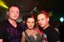 Ibiza-Party-Tom-Novy-Tuning-World-Bodensee-070511-SEECHAT_DEIMG_8261.JPG